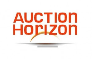 1rcm - Auction Horizon